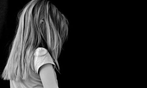 Depressionen - nicht meine Tochter!