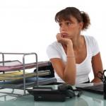 Burnout und Veränderung