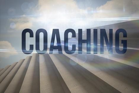 Coaching gegen das Burnout