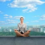 Burnout und persönliche Grenzen