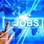 Burnout und Jobs