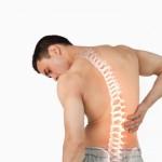 Osteopathie und Burnout