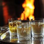 Alkohol und Burnout