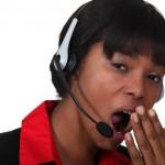 Lärm und Stress