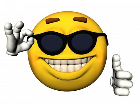 Lachen und Kitzeln