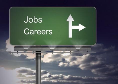 Job - Handlungsspielräume