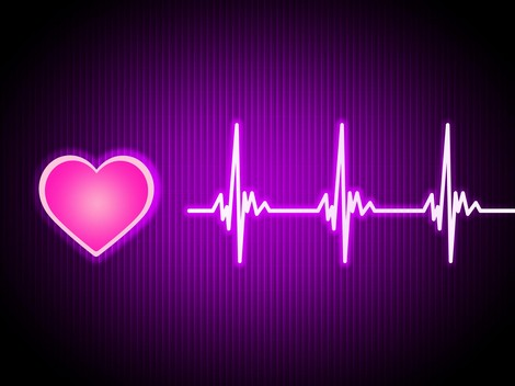 Burnout und Herzerkrankungen