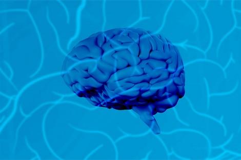 Burnout und Gehirngesundheit