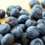 Gesundheit - Ernährung
