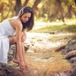 Burnout und Selbstwertgefühl