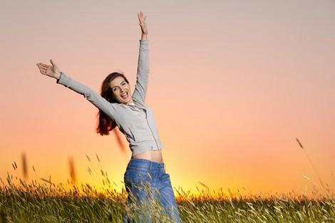 Burnout Modekrankheit