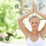 Burnout und Atmung