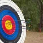 Burnout und Ziele